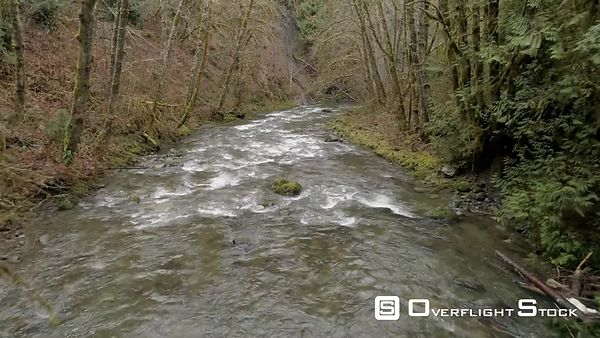 Morse Creek flydown, Port Angeles, WA