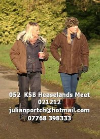 052__KSB_Heaselands_Meet_021212