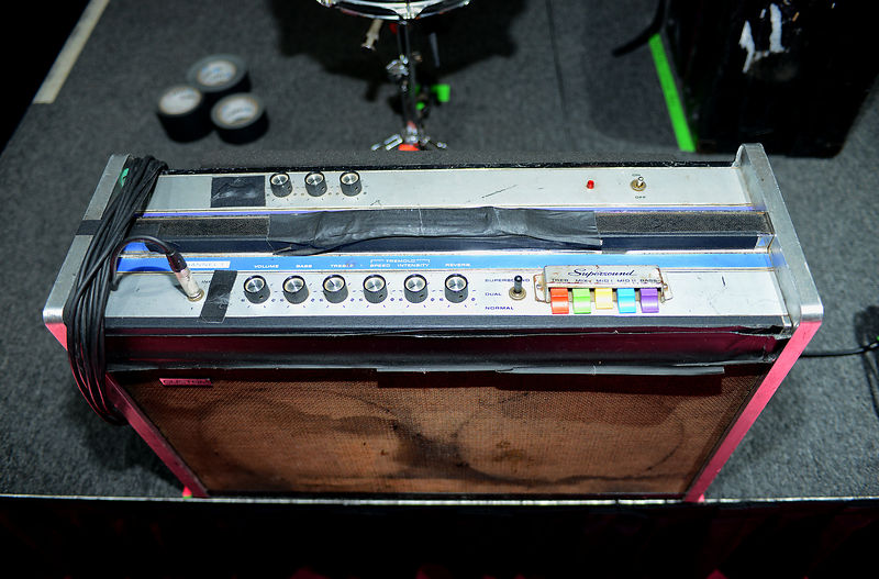 WN14082_Willie_Amp_Equipment_02_Preview