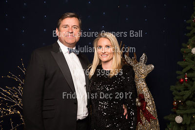 2017-12-01 Bunn Leisure Owners Ball photos