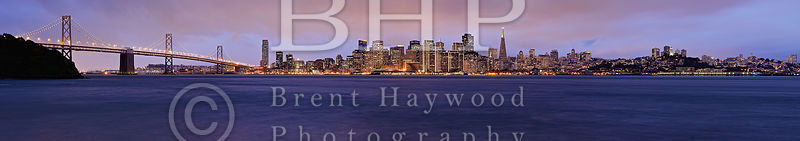 San-Diego-Stock-Phototography-Photographer_Bay_Bridge_Pano