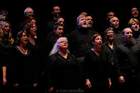 Showtunes--The_Washingtonians_Songs_We_Know_039_copy