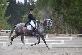 SI_Festival_of_Dressage_300115_Level_6_NCF_0162