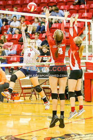 09-26-17_VB_FJV_Jim_Ned_Red_v_Coahoma_MW00237