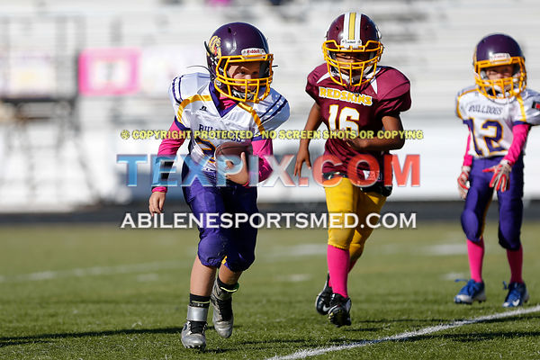 10-08-16_FB_MM_Wylie_Gold_v_Redskins-654