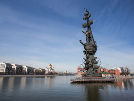 Moscow_April_2013280
