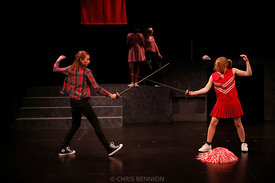 SCT-High_School_Hamlet_etc._015