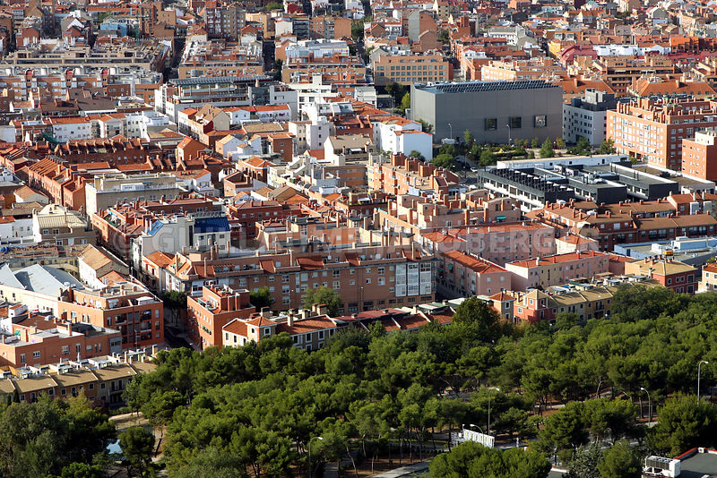 Aerial_View_Madrid_01