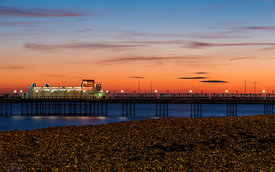WorthingPierJanuary2017_258