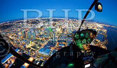 Downtown-San-Diego-Aerial-Photo-IMG_7736