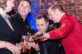 Verizon_Party_13-155