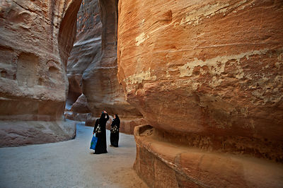A_Walk_through_the_age_old_Gorges_of_Petra