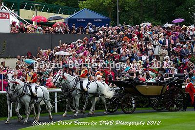 royal_ascot_DHB_0168