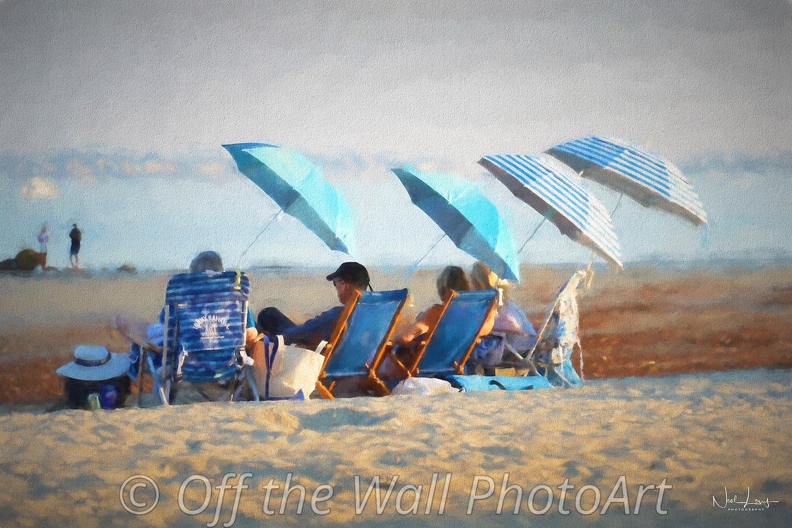 West_Beach_Blue_Sunset
