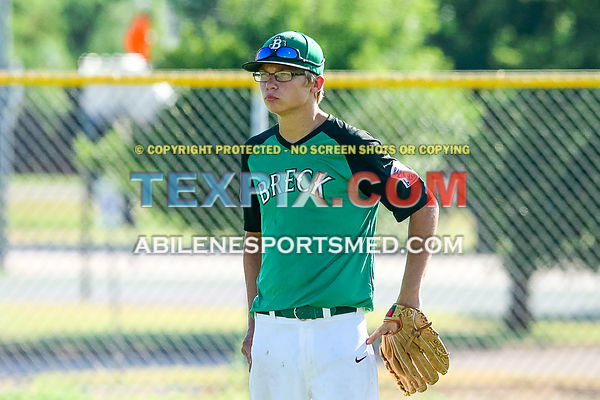 06-27-17_BB_Junior_Breckenridge_v_Northern_RP_3228