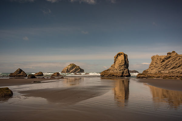 Oregon_Coast-45