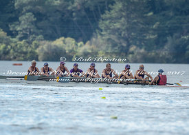 Taken during the World Masters Games - Rowing, Lake Karapiro, Cambridge, New Zealand; ©  Rob Bristow; Frame 4293 - Taken on: Monday - 24/04/2017-  at 15:42.46