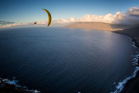 ElHierro-Parapente-20032016-20h02_DM_9679-Photo-Pierre_Augier