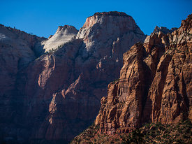 Zion_National_Park_2012_074