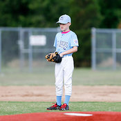 05-20-17 BB LL Wylie A Blue Rocks v Tin Caps photos