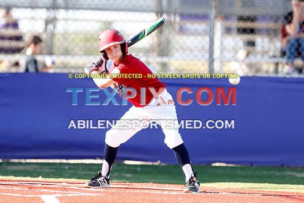 05-11-17_BB_LL_Wylie_Major_Brewers_v_Indians_TS-6062