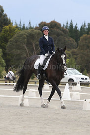 Canty_Dressage_Champs_071214_038