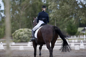 SI_Dressage_Champs_260114_019
