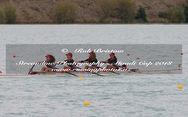 Taken during the Maadi Cup Regatta 2018, Lake Ruataniwha, Twizel, New Zealand; ©  Rob Bristow; Frame 3011 - Taken on: Saturday - 24/03/2018-  at 08:40.14