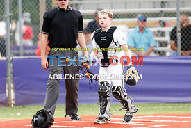 05-22-17_BB_LL_Wylie_AAA_Chihuahuas_v_Storm_Chasers_TS-9306
