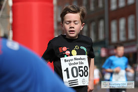 BAYER-17-NewburyAC-Bayer900m-Finish-10