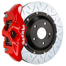 brembo-s-caliper-4-piston-2-piece-345-380mm-slotted-type-3-red-hi-res
