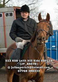 023_KSB_Leith_Hill_Ride_050114_(JP_A6078)