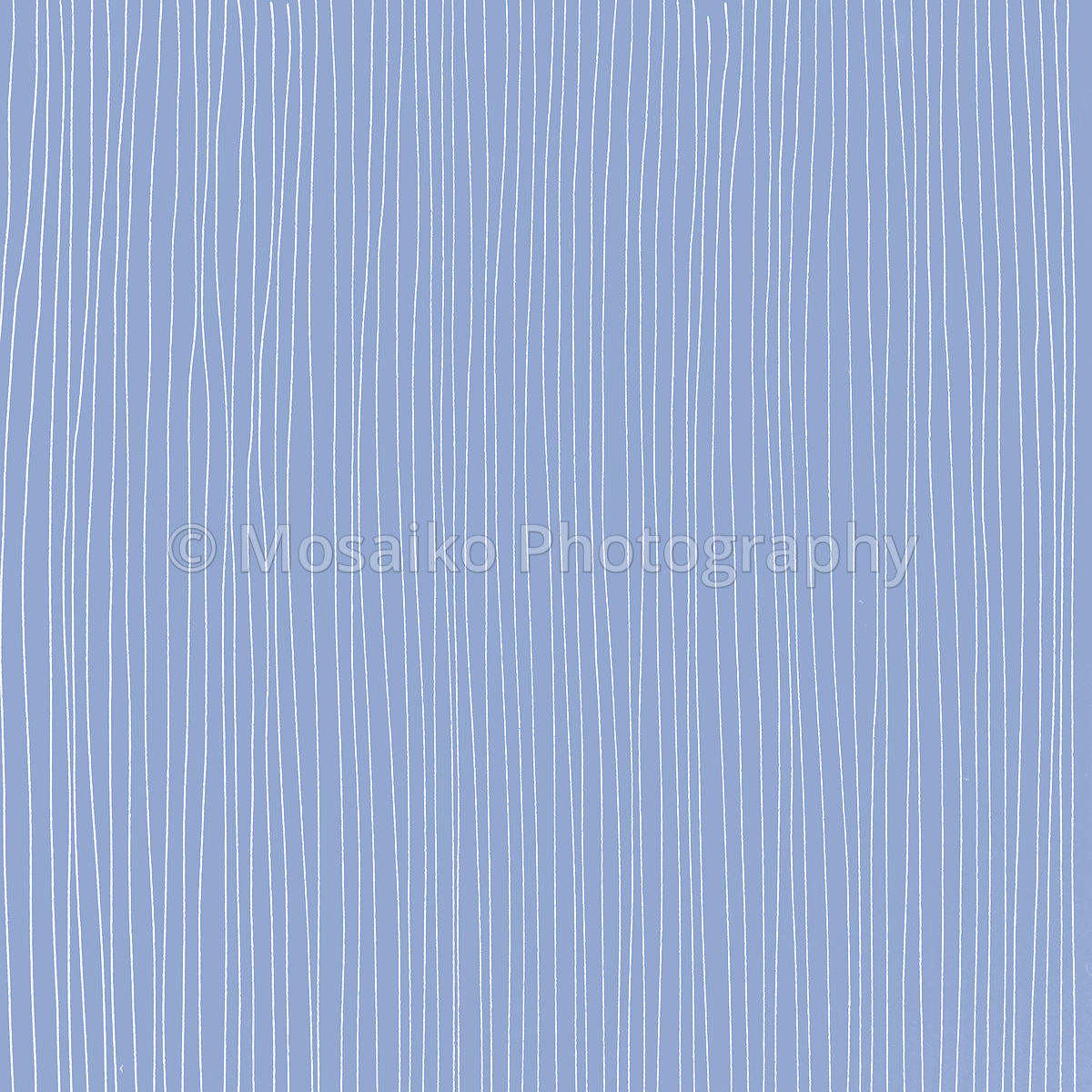hand drawn elegant white lines on pastel tone background - abstract graphic design