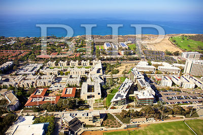 UCSD-Aerial-Photo-IMG_0440