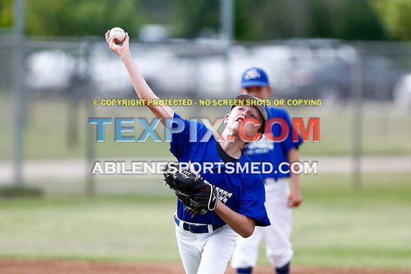 05-22-17_BB_LL_Wylie_AAA_Chihuahuas_v_Storm_Chasers_TS-9249