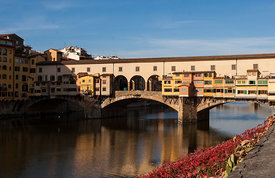 Florence_2006_107