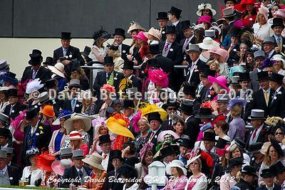 royal_ascot_DHB_0149