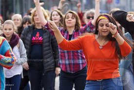 "#OBRCardiff #1billionrising @mollydoesfolly..@WelshWomensAid <a href=""http://www.welshwomensaid.org.uk/"" rel=""nofollow"">www.welshwomensaid.org.uk/</a>..@VDay <a href=""http://www.vday.org/home"" rel=""nofollow"">www.vday.org/home</a>..nigel pugh.facebook home page: photography • social equality • sustainability .<a href=""http://www.facebook.com/nigelspugh"" rel=""nofollow"">www.facebook.com/nigelspugh</a>..follow on twitter: .@nspugh <a href=""https://twitter.com/nspugh"" rel=""nofollow"">twitter.com/nspugh</a>"