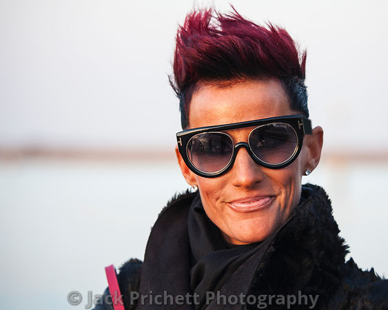 _MG_7548_Red_Hair_2_PD