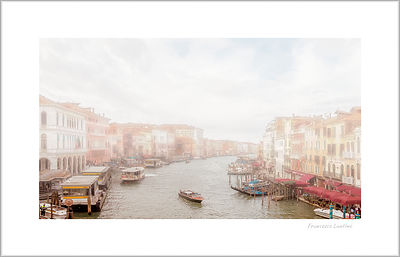 Canal Grande #01