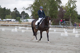 SI_Festival_of_Dressage_300115_Level_3_NCF_0088