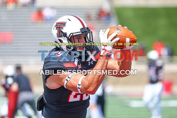 09-02-17_FB_Texas_Tech_v_E._Washington_RP_4509