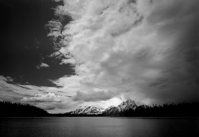 Western_Landscapes_WL13011_Tetons_and_the_Lake_Preview