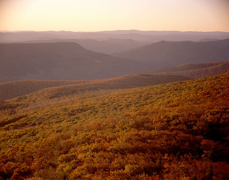 005-Blue_Ridge_D105085_Sunrise_Mountain_Scene_Preview