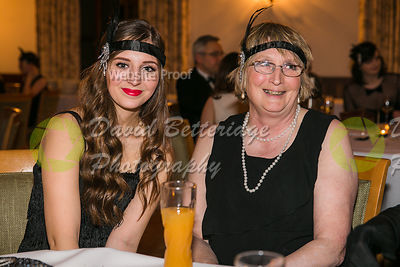 Poppy_Clifford_21st_Party-36