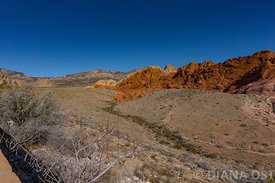 Red-Rocks-300dpi-fullsize-58