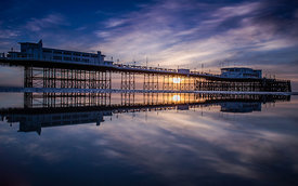 WorthingPier_Jan2016_403430