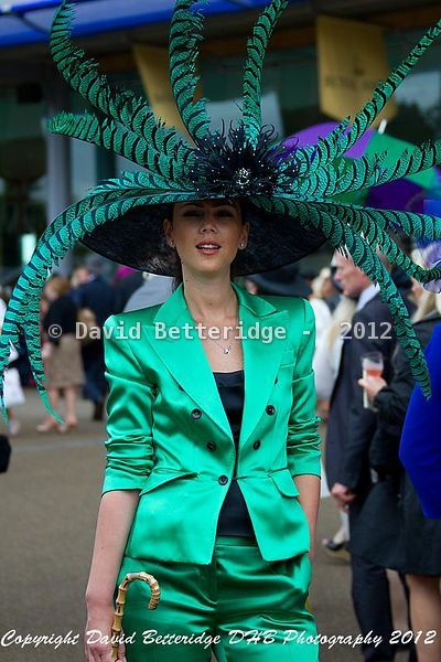 royal_ascot_DHB_0141