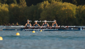 Taken during the Maadi Cup Regatta 2018, Lake Ruataniwha, Twizel, New Zealand; ©  Rob Bristow; Frame 1168 - Taken on: Tuesday - 20/03/2018-  at 08:11.16