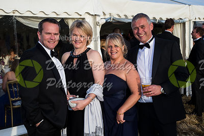 Summer_Charity_Ball-011